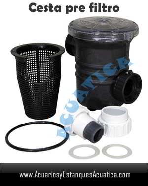 cesta-pre-filtro-strainer-basket-estanque-filtracion-sequience-partes.jpg