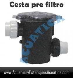 cesta-pre-filtro-strainer-basket-estanque-filtracion-sequience-ppal.jpg