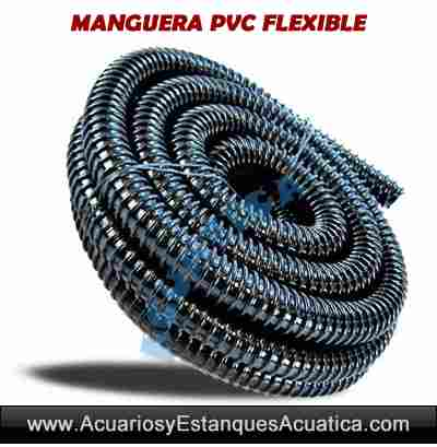 manguera-flexible-aquaking-pvc-construccion-estanque-estanques-koi-kois-jardin-ppal.jpg