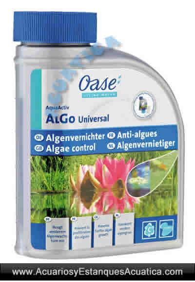 oase-algo-universal-500ml-elimina-algas-filamentosas-suspension-agua-verde-estanque