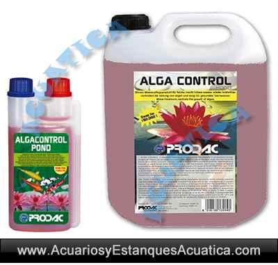 prodac-alga-control-tratamiento-estanque-algas-filamentosas-suspension-agua-verde-jardin.jpg