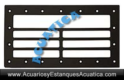 rejilla-ancha-skimmer-standard-pared-estanque-estanques-filtracion-construccion-jardin-kois