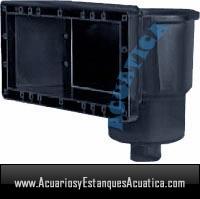 skimmer-boca-ancha-negro-pared-estanque-instalacion-lona-liner-gravedad-ppal.jpg