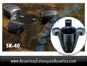 aquaking-SK-40-jebao-skimmer-barato-supeficie-agua-estanques-estanque-jardin-flotante.jpg