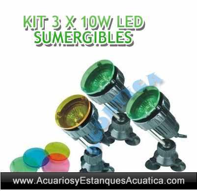 kit-lamparas-focos-led-sumergibles-estanque-exterior-jardines-3-10w-1.jpg