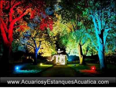kit-lamparas-focos-led-sumergibles-estanque-exterior-jardines-3-10w-3.jpg