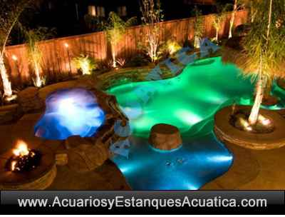 kit-lamparas-focos-led-sumergibles-estanque-exterior-jardines-3-10w-4.jpg