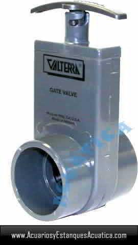 valvula-valterra-guillotina-50mm-estanque-kois-jardin-piscina-63mm.jpg