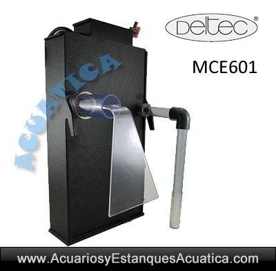 skimmer-mochila-deltec-mce601-espumador-acuario-marino-600-externo-exterior-colgar