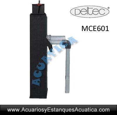 skimmer-mochila-deltec-mce601-espumador-acuario-marino-600-externo