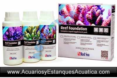 Suplemento-Rcp-Red-Sea-Reef-Foundation-Abc-3-X-250-Ml-acuario-marino-reef-arrecife-care-program-1.jpg