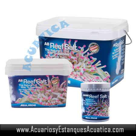 aqua-medic-Reef-Salt-sal-acuario-marino.jpg