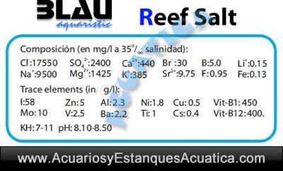 blau-aquaristic-reef-salt-sal-sintetica-para-acuarios-marinos-agua-salada-corales-saco-bote--cubo-3.jpg
