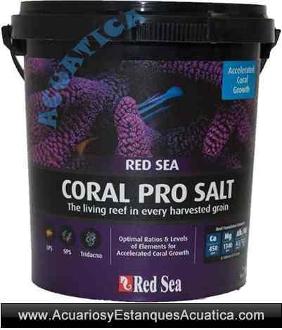 sal-acuario-marino-agua-salada-reef-red-sea-coral-pro-saco-salt-aditivos-arrecife-coral-cubo-1.jpg