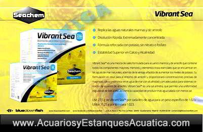 sal-acuario-marino-seachem-Vibrant-Sea-23-6-agua-salada-banner