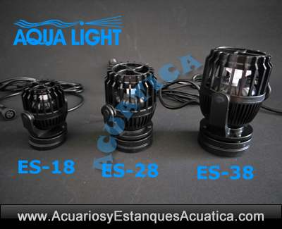 aqualight-easy-stream-bomba-marea-movimiento-acuario-marino-es-18-28-38