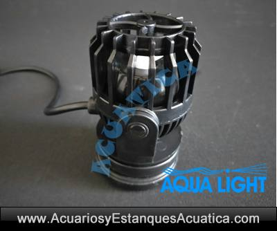 aqualight-easy-stream-bomba-olas-movimiento-acuario-reef-agua-salada-marino-es-18-28-38