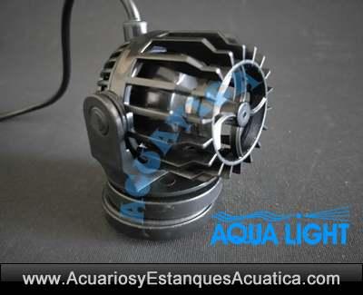 aqualight-easy-stream-bomba-recirculacion-movimiento-acuario-nano-agua-salada-marino-es-18-28-38