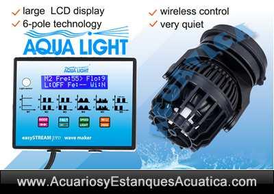 aqualight-wave-maker-bomba-marea-movimiento-circulacion-acuario-marino-arrecife-