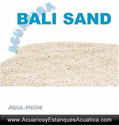 arena-de-coral-aquamedic-bali-sand-acuario-salada-sustrato-arrecife-