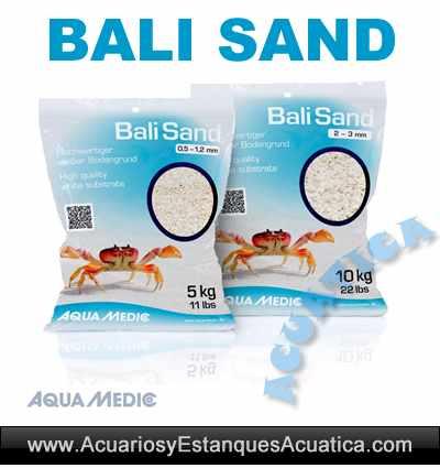 arena-de-coral-aquamedic-bali-sand-acuario-salada-sustrato-reef-saco-marino