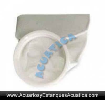 bm-filtro-calcetin-micras-acuario-marino