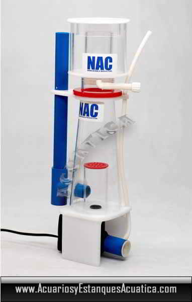 bubble-magus-NAC-3-5-skimmer-separador-de-urea-espumador-acuario-marino-arrecife.jpg