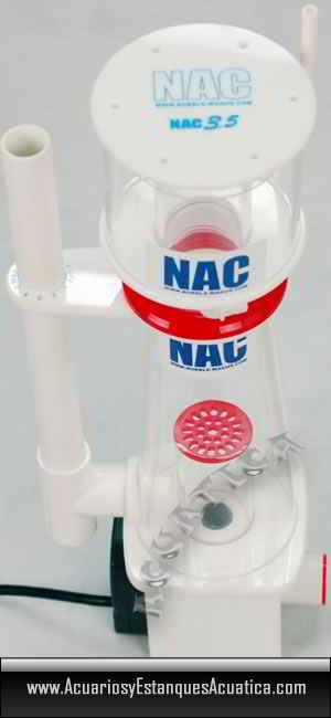 bubble-magus-NAC-3-5-skimmer-separador-de-urea-espumador-acuario-marino.jpg