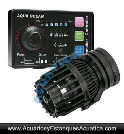 bomba-movimiento-acuario-marino-aqua-ocean-aq4000-aq8000-aq13000
