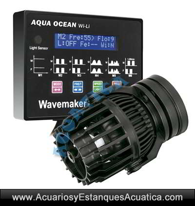 bomba-movimiento-aqua-ocean-wi-li-wifii-marea-olas-circulacion-acuario-marino-salada