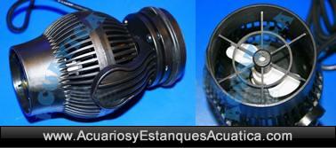 bomba-marea-movimiento-circulacion-blau-wave-motion-4000-8000-controlador-acuario-marino-perfil.jpg