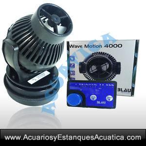 bomba-marea-movimiento-circulacion-blau-wave-motion-4000-controlador-acuario-marino-caja.jpg