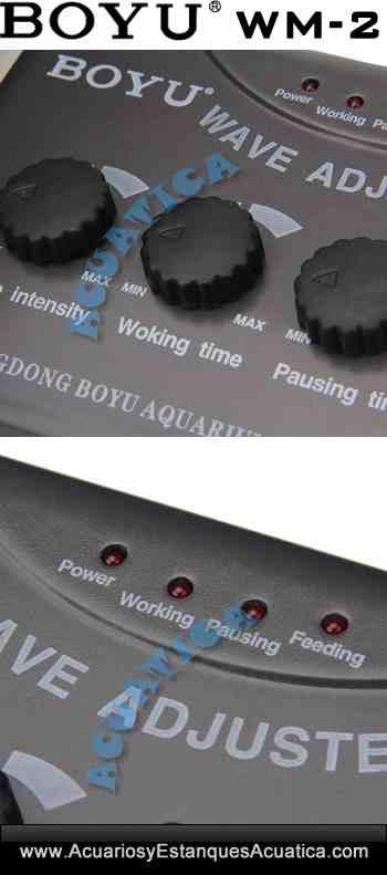bomba-marea-recirculacion-movimiento-wm-2-boyu-acuario-marino-barata-oferta-controlador-2.jpg