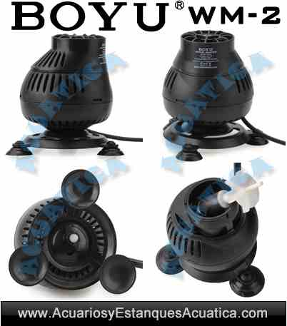 bomba-marea-recirculacion-movimiento-wm-2-boyu-controlador-acuario-marino-barata.jpg