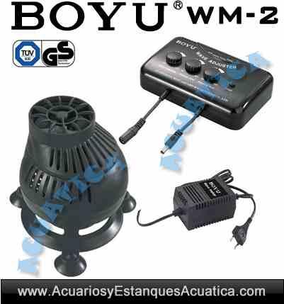 bomba-marea-recirculacion-movimiento-wm-2-boyu-controlador-acuario-marino-ppal.jpg