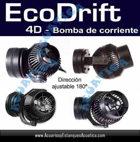 aqua-medic-eco-drift-4-8-20-bomba-marea-movimiento-acuario-marino-salada-ajustable.jpg