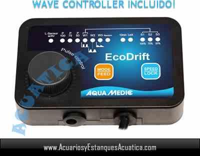aqua-medic-eco-drift-4-8-20-bomba-marea-movimiento-acuario-marino-salada-controlador.jpg