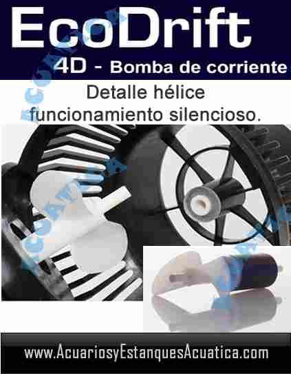 aqua-medic-eco-drift-4-8-20-bomba-marea-movimiento-acuario-marino-salada-helice.jpg