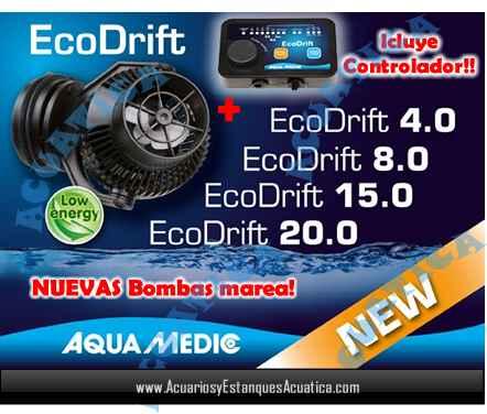 aqua-medic-eco-drift-4-8-20-bomba-marea-movimiento-acuario-marino-salada.jpg