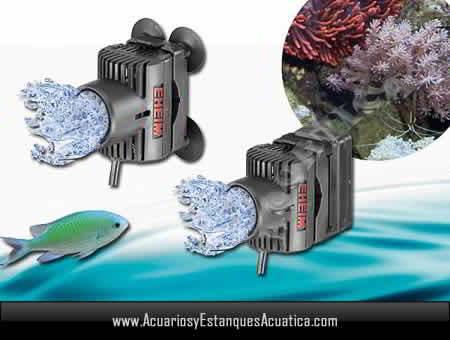 bomba-recirculacion-marea-olas-acuario-marino-eheim-stream-on-plus-+-agua-salada.jpg