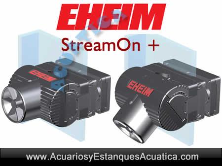 eheim-stream-on-plus-+-5000-bomba-recirculacion-marea-olas-acuario-marino-3d-180.jpg
