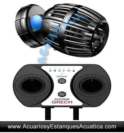 grech-cw-series-bomba-marea-olas-recirculacion-controlador-regulable-potencia-acuario-marino