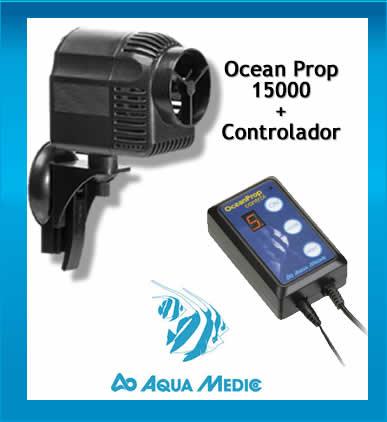 bomba-marea-circulacion-acuario-marino-agua-salada-aqua-medic-ocean-prop-15000-con-control-incluido.jpg