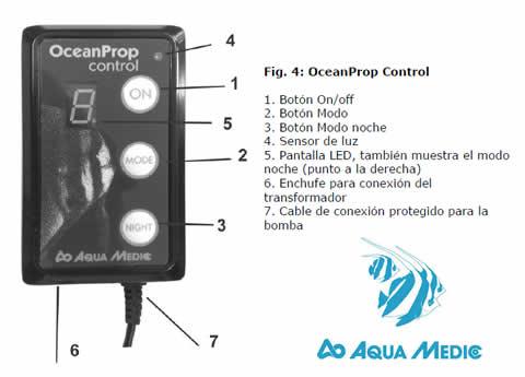 bomba-marea-circulacion-acuario-marino-agua-salada-aqua-medic-ocean-prop-15000-control.jpg