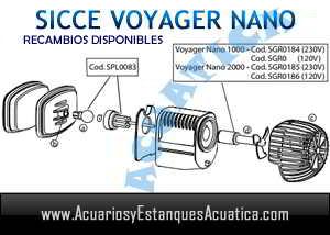 bomba-marea-recirculacion-olas-acuario-marino-reef-nano-sicce-voyager-recambios-partes.jpg