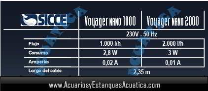 bomba-marea-recirculacion-olas-acuario-marino-reef-nano-sicce-voyager-tecnicos.jpg