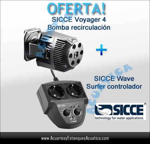 4-bombas-de-recirculacion-bomba-marea-sicce-voyager-acuario-wave-surfer-controlador.jpg