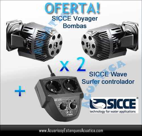 bombas-de-recirculacion-bomba-marea-sicce-voyager-acuario-wave-surfer-controlador.jpg