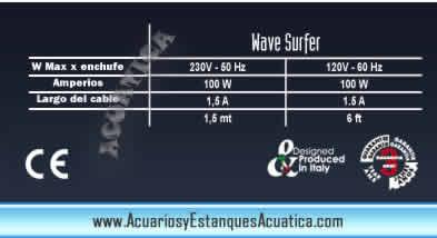 controlador-sicce-wave-surfer-para-bombas-de-recirculacion-bomba-marea-sicce-voyager-bomba-de-movimiento-acuario-marino-4.jpg
