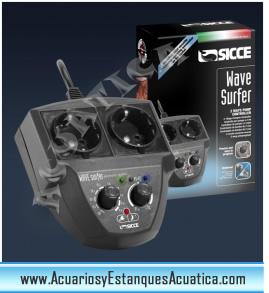 controlador-sicce-wave-surfer-para-bombas-de-recirculacion-bomba-marea-sicce-voyager-bomba-de-movimiento-acuario-marino.jpg